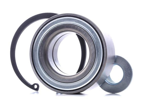 MASTER-SPORT 3486SETMS Wheel hub bearing