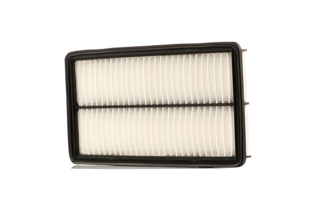 Filtro de aire motor MEYLE MAF0483 ORIGINAL Quality, Cartucho filtrante