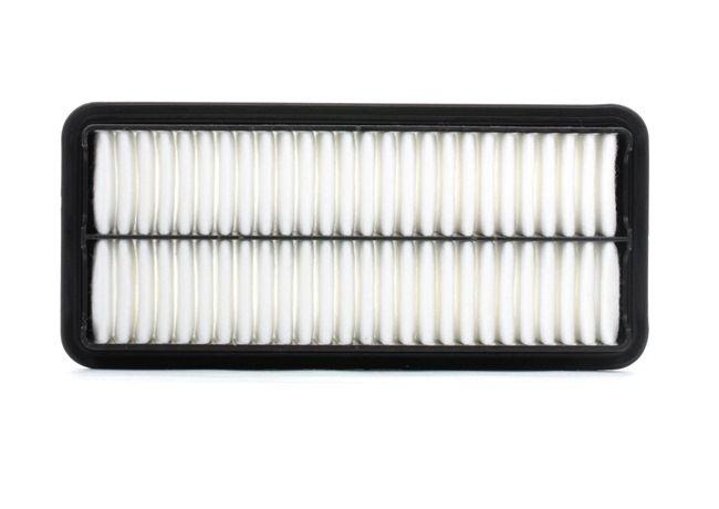 Air filter MANN-FILTER 961266 Filter Insert