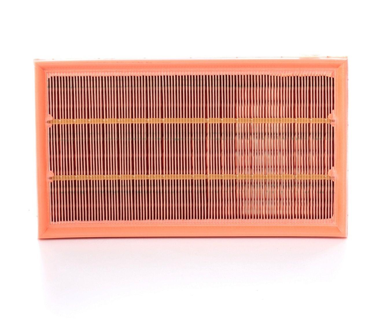 Mann Filter C2982KIT Luftfilter