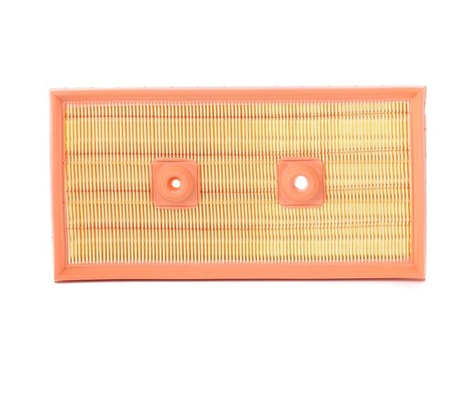 MANN-FILTER C30831 Filtro de ar