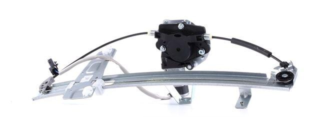 Alzacristalli MAGNETI MARELLI ACQ0111 anteriore Sx, Tipo funzionamento: elettrico, con motore elettrico