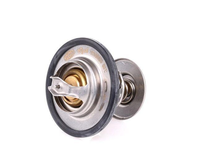 Thermostat, Kühlmittel D1: 52mm, D2: 35mm mit OEM-Nummer 6 169 774