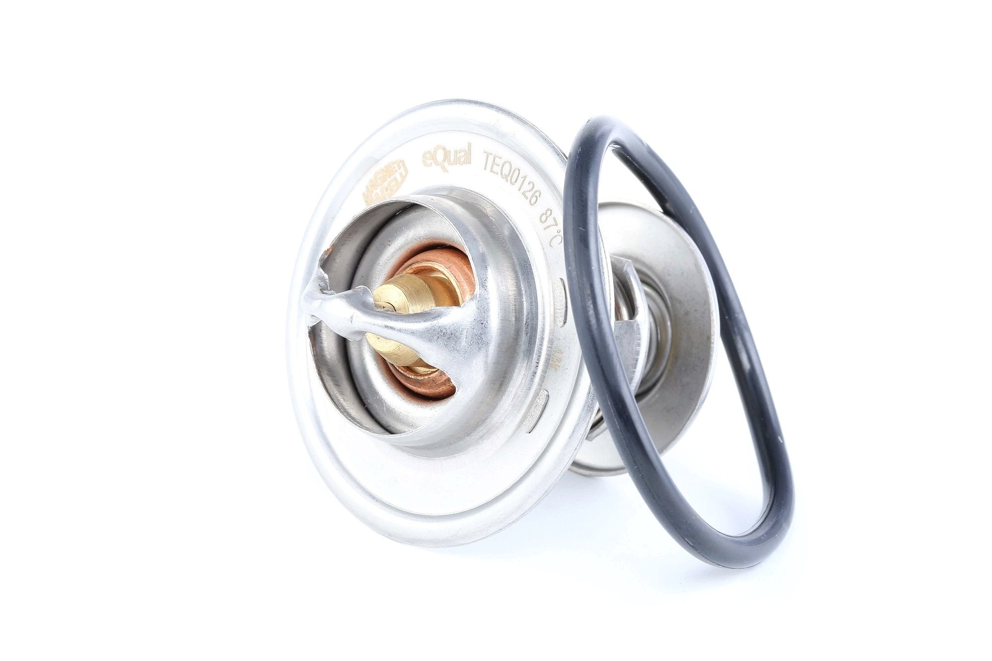 Thermostat MAGNETI MARELLI 352317001260 Bewertung