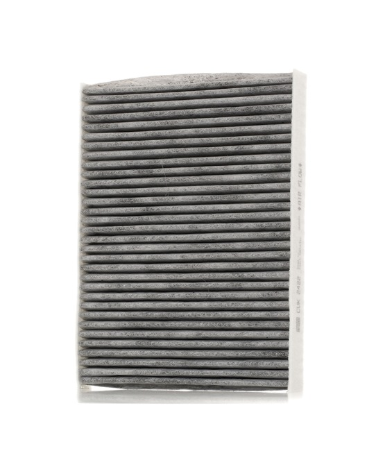 Filtro de aire acondicionado MANN-FILTER 962495 Filtro de carbón activado