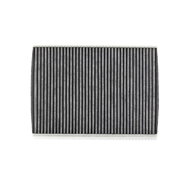 Filter, Innenraumluft Art. Nr. CUK 2742 120,00€
