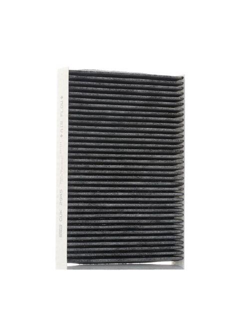 Filtro de aire acondicionado MANN-FILTER 962544 Filtro de carbón activado