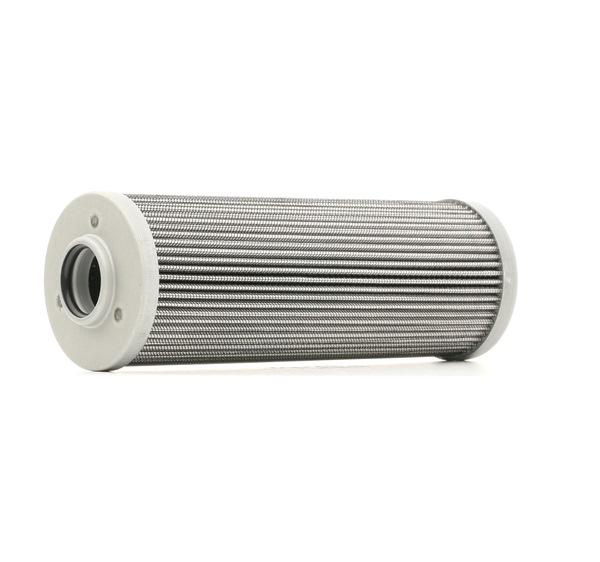 OEM Hydraulikfilter, Automatikgetriebe MANN-FILTER HD722