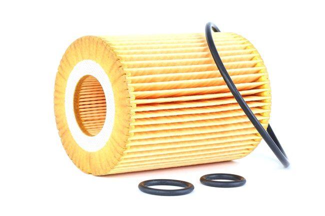 Filtro de aceite HU820x MANN-FILTER Cartucho filtrante Ø: 72mm, Diám. int.: 31mm, Diám. int. 2: 31mm, Altura: 92mm