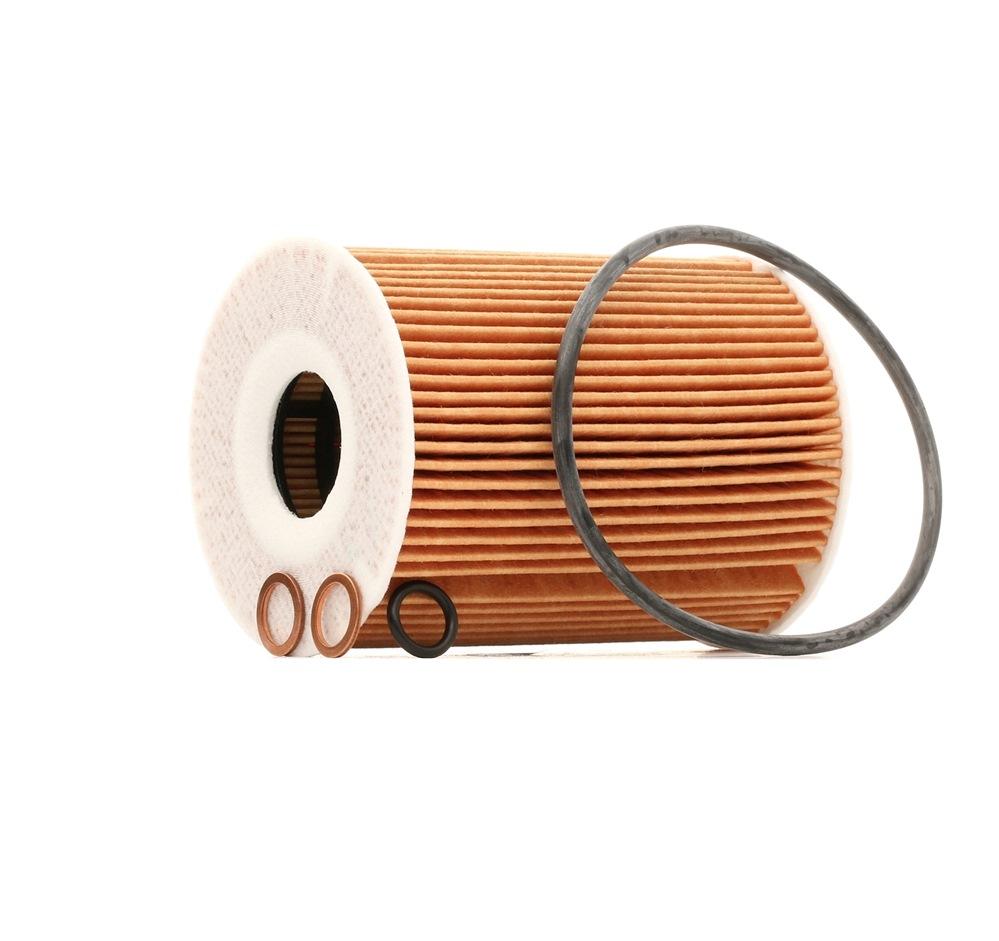 Filter MANN-FILTER HU 926/5 x Bewertung