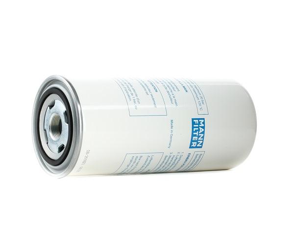 Filtr, technika sprężania powietrza z OEM Numer F-4101 51022