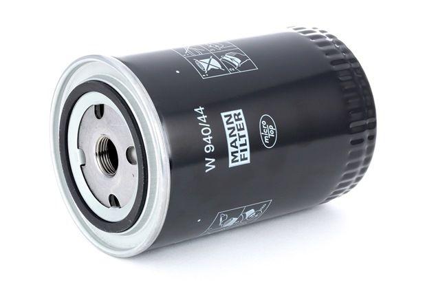 OEM Маслен филтър MANN-FILTER W94044