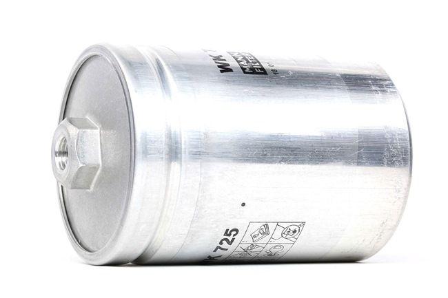 Kraftstofffilter Art. Nr. WK 725 120,00€