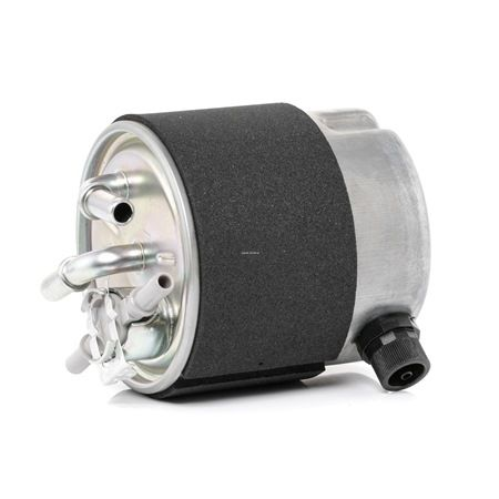 Fuel filter MANN-FILTER 964319 In-Line Filter