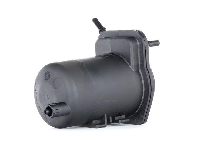 MANN-FILTER WK9396 Fuel filter