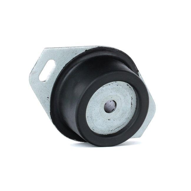 Taco de motor ORIGINAL IMPERIUM 9644195 izquierda