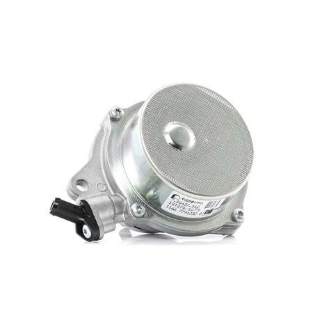 Unterdruckpumpe, Bremsanlage 7.00437.02.0 X3 (E83) 2.0 d Bj 2003