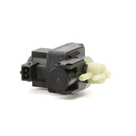 Kfz-Sensoren: PIERBURG 701152020 Druckwandler, Turbolader