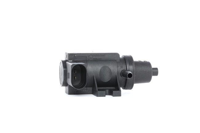 Sensores LT 28-35 II Autocarro (2DB, 2DE, 2DK): 702183010 PIERBURG