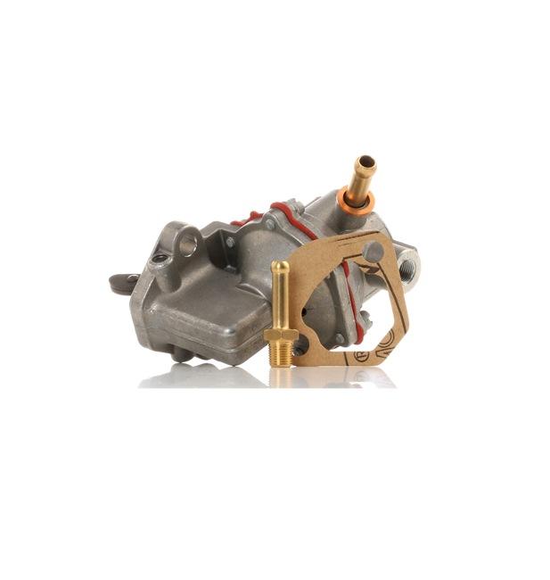 OEM Fuel Pump PIERBURG 702242030
