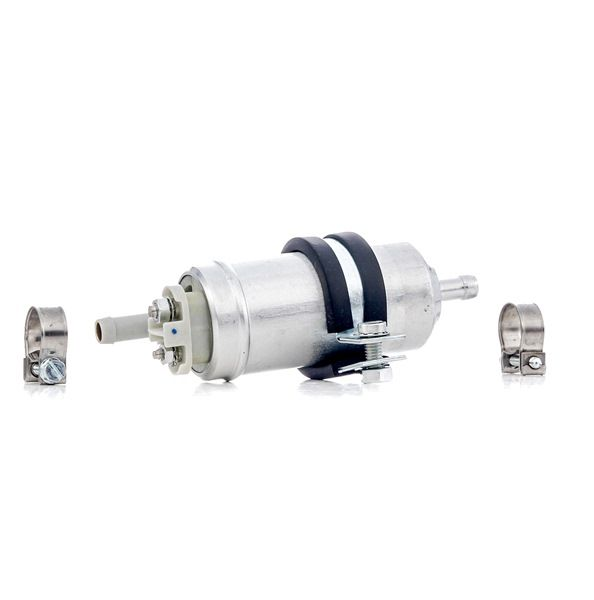 Fuel Pump: PIERBURG 965133