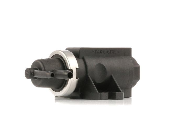 Měnič tlaku, výfukový systém: PIERBURG 965223