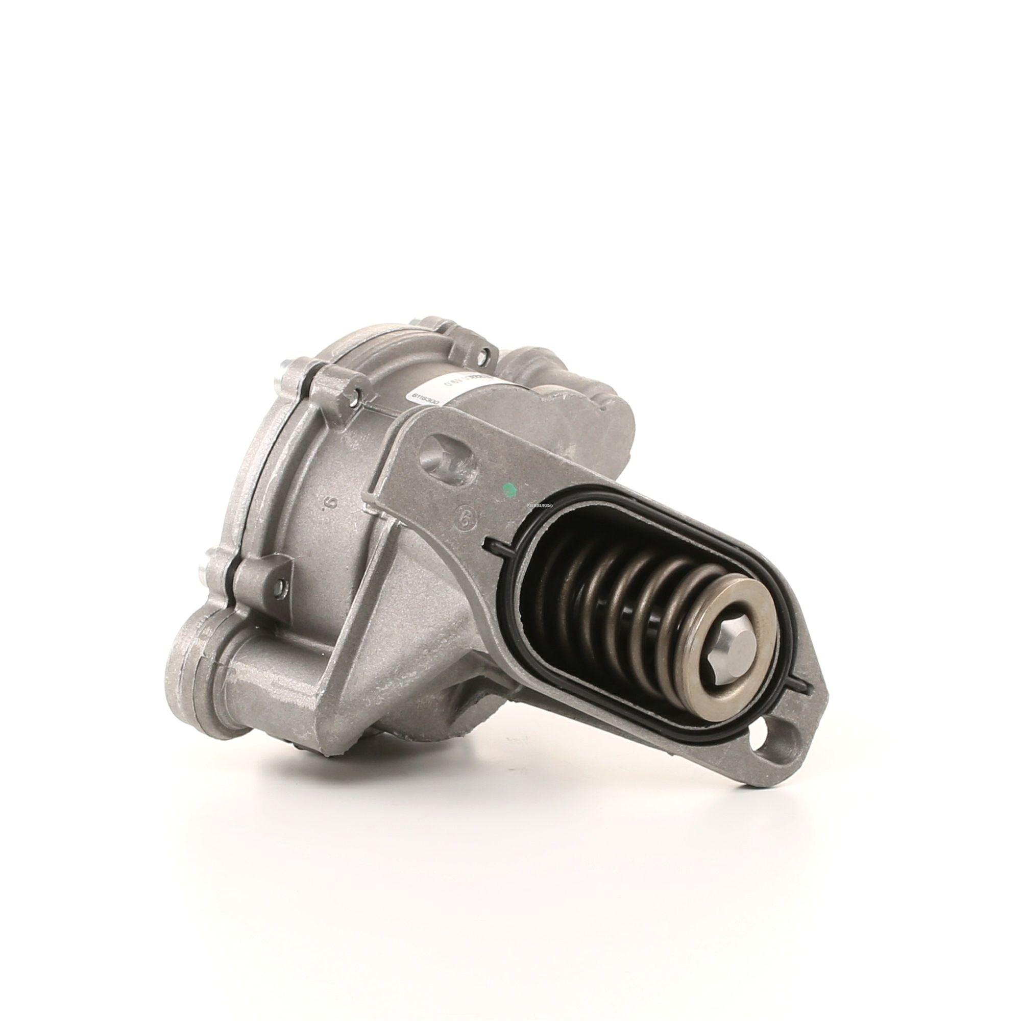 Vakuumpumpe Bremse PIERBURG 7.22300.69.0 Bewertung