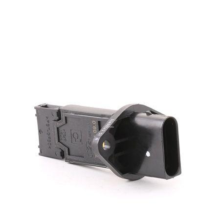 Air Mass Sensor 7.22684.09.0 PIERBURG Voltage: 12V