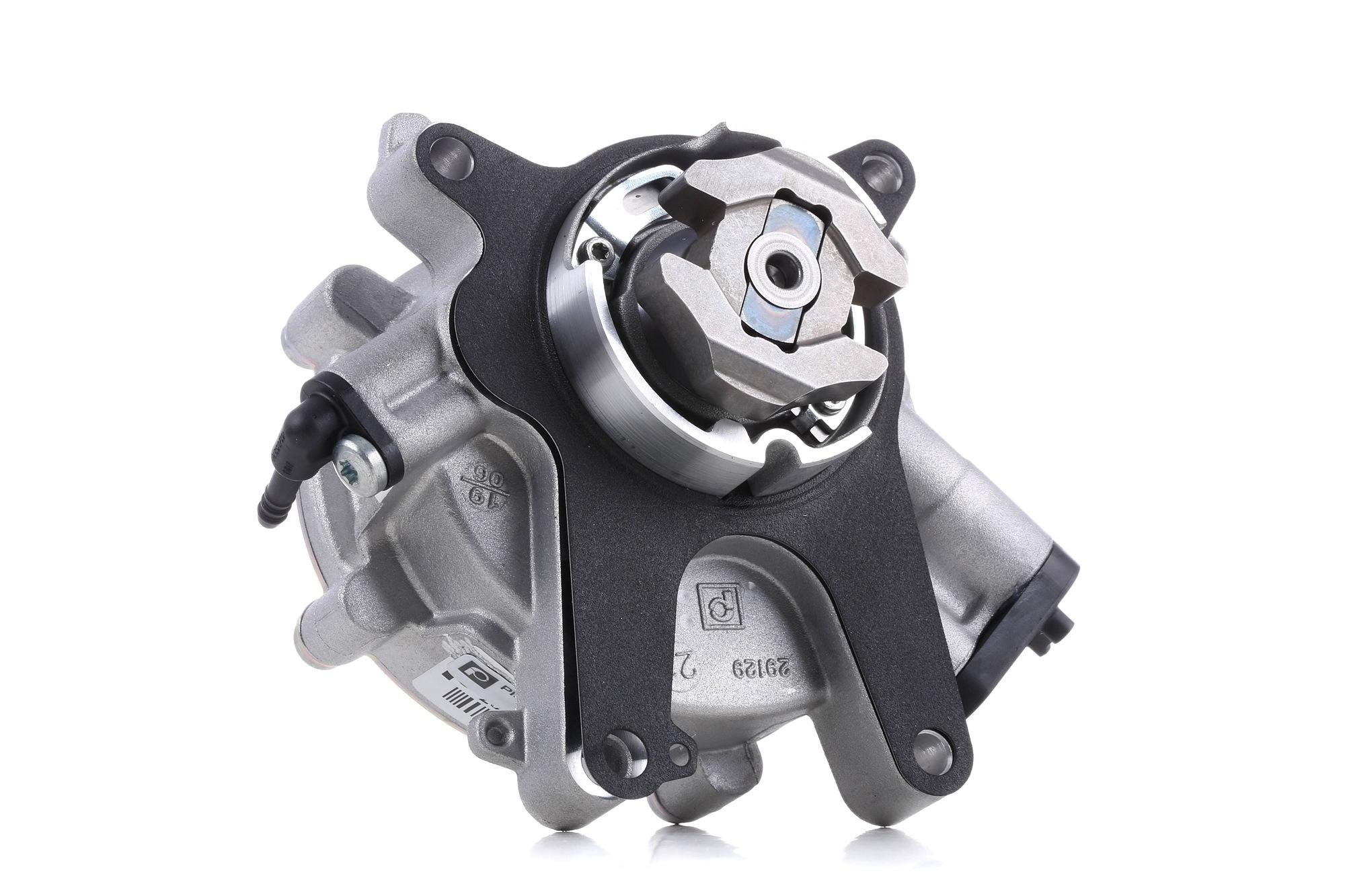 Pompe à vide frein PIERBURG 7.29023.04.0 évaluation