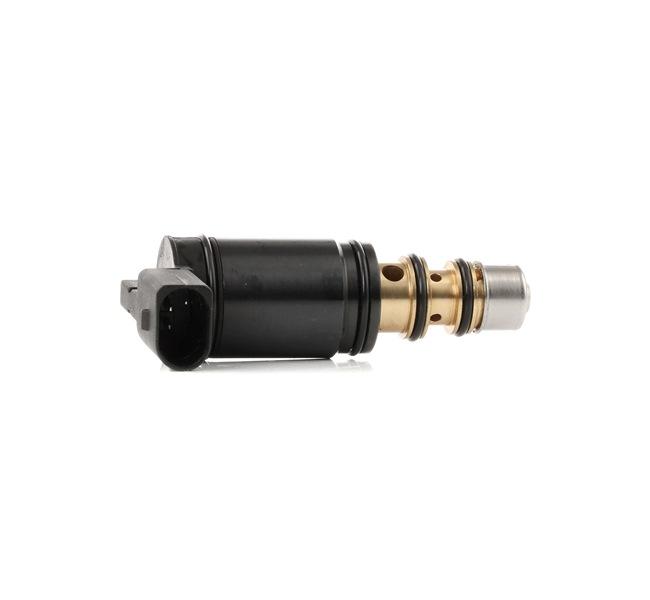 Regelventil, Kompressor mit OEM-Nummer 1K0 820 803J