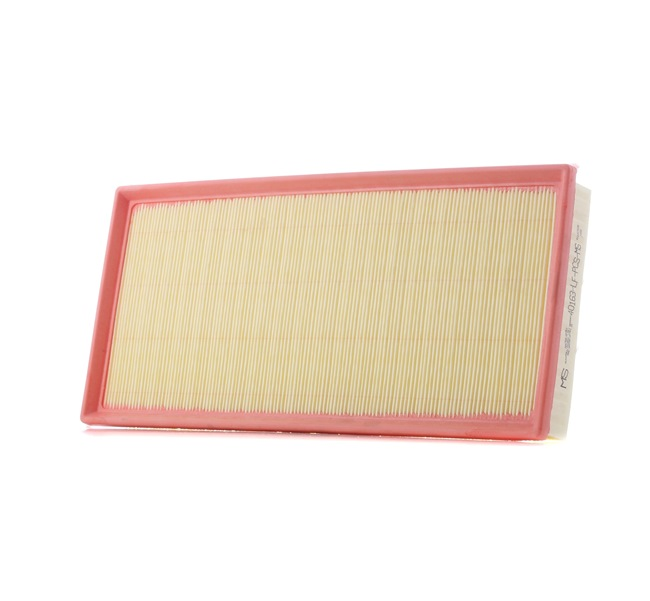 Air filter MASTER-SPORT 410401630 Filter Insert