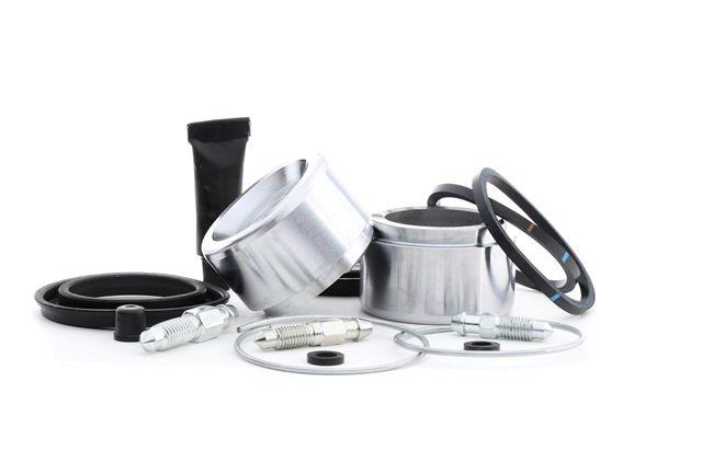 OEM Repair Kit, brake caliper ERT 9697690 for BMW
