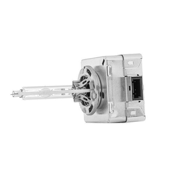 Glühlampe, Fernscheinwerfer D3S (Gasentladungslampe), 35W, 42V 42403XV2C1 VW GOLF, PASSAT, POLO
