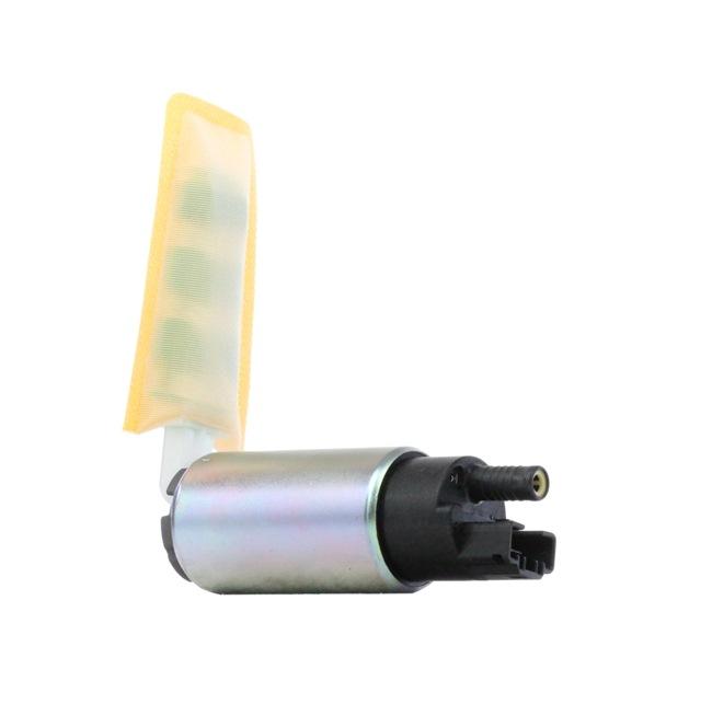 MAXGEAR Kraftstoffförderpumpe 43-0074