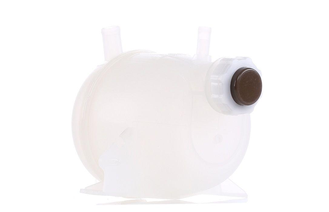 original imperium vaschetta radiatore 44173 vaschetta acqua radiatore,vaso espansione renault,dacia,clio ii (bb0/1/2_, cb0/1/2_),kangoo (kc0/1_)