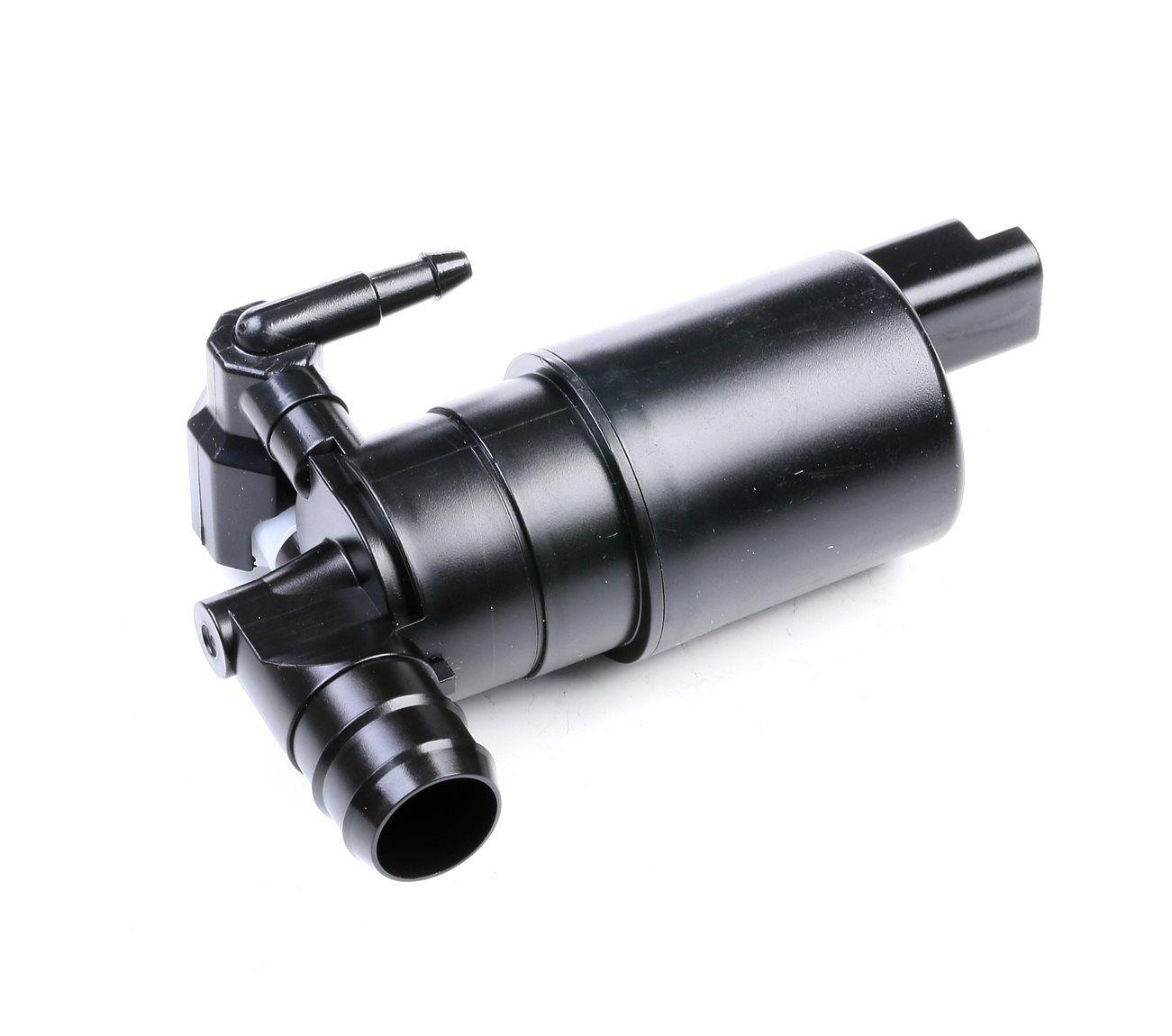 Washer Pump MAXGEAR 45-0020 rating