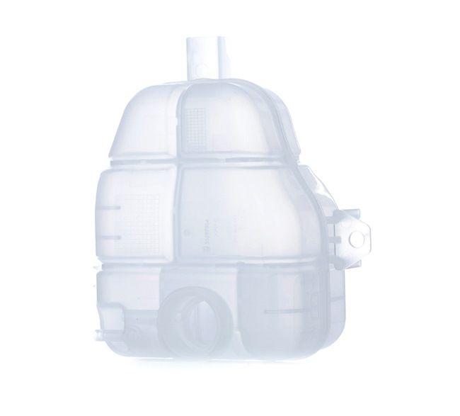 FEBI BILSTEIN Expansion Tank, coolant