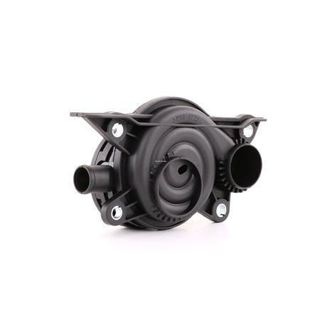 Crankcase vent valve FEBI BILSTEIN 9807081