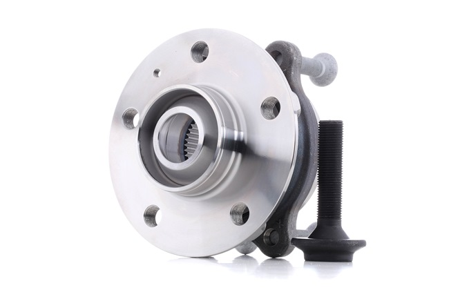 OEM Wheel Bearing Kit FEBI BILSTEIN 9807546 for SUZUKI