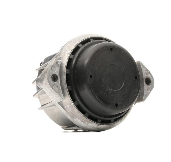 OEM TOPRAN 502 097 BMW 1 Series Engine bracket mount