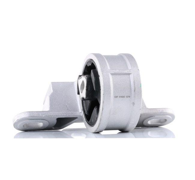 GSP 514605 Aslichaam motorsteunlager