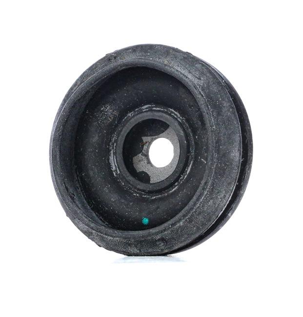 Shock absorber dust cover kit GSP GRM16581 Rear Axle