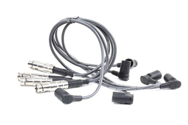 MAXGEAR Anzahl der Leitungen: 5 530025