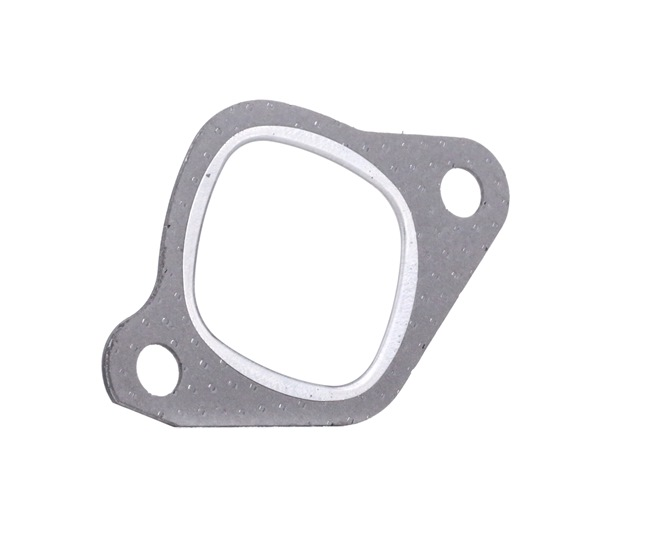 ELRING Exhaust collector gasket Cylinder Head