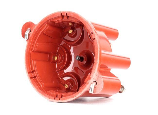 OEM Distributor Cap BERU VK290P