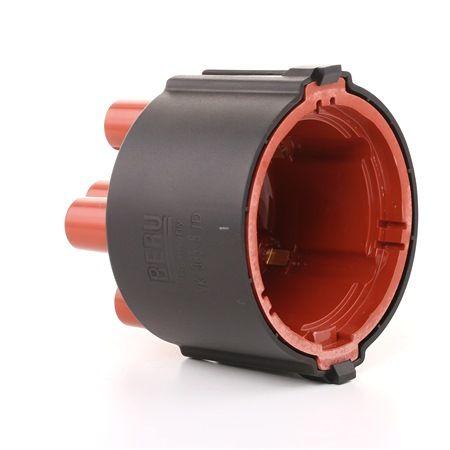 OEM Distributor Cap BERU VK385S