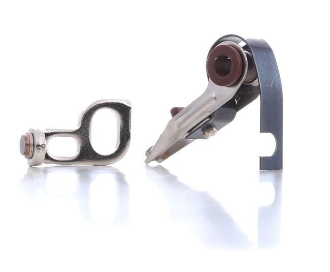 Kontaktsatz, Zündverteiler: BERU KS039