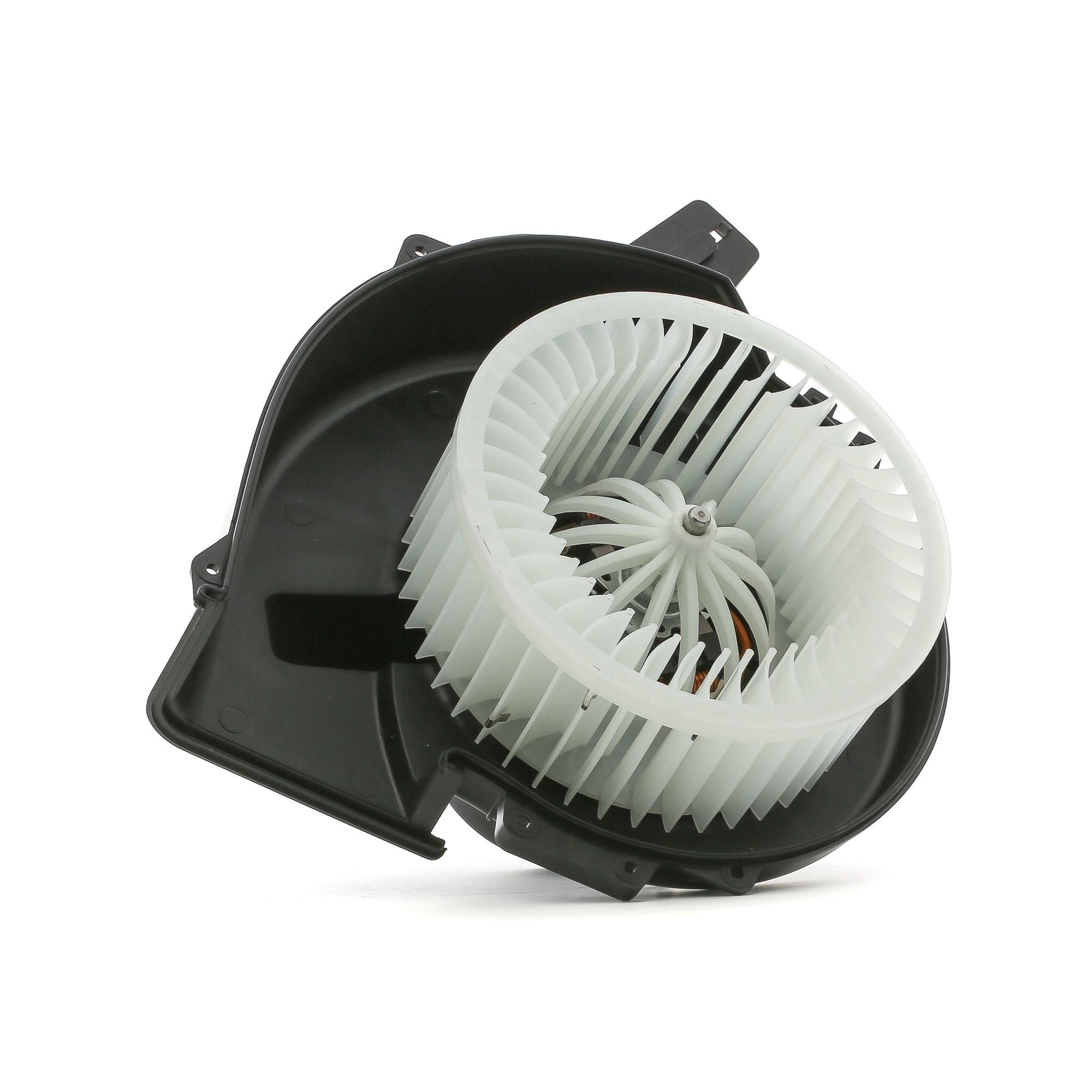 Elektromotor, Innenraumgebläse MAXGEAR 57-0027 Bewertung