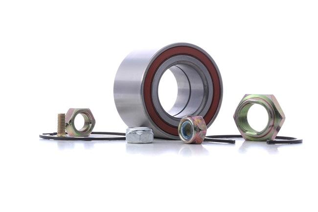 Axle shaft bearing MASTER-SPORT 190005771