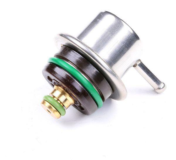 Kraftstoffaufbereitung: MAXGEAR 580050 Kraftstoffdruckregler